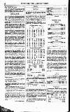North British Agriculturist Thursday 17 January 1850 Page 14