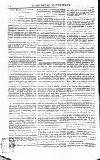 North British Agriculturist Thursday 28 March 1850 Page 2
