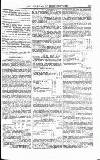 North British Agriculturist Thursday 28 March 1850 Page 3