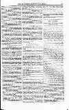 North British Agriculturist Thursday 28 March 1850 Page 7