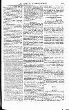 North British Agriculturist Thursday 28 March 1850 Page 13