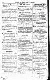 North British Agriculturist Thursday 28 March 1850 Page 16