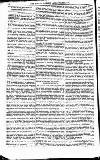 North British Agriculturist Wednesday 10 March 1852 Page 2
