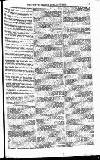 North British Agriculturist Wednesday 10 March 1852 Page 3
