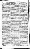 North British Agriculturist Wednesday 10 March 1852 Page 4
