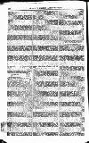 North British Agriculturist Wednesday 10 March 1852 Page 6