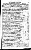 North British Agriculturist Wednesday 10 March 1852 Page 7