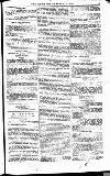 North British Agriculturist Wednesday 10 March 1852 Page 9