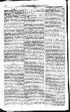 North British Agriculturist Wednesday 10 March 1852 Page 10