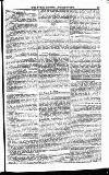 North British Agriculturist Wednesday 10 March 1852 Page 11