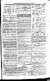 North British Agriculturist Wednesday 10 March 1852 Page 13