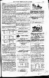 North British Agriculturist Wednesday 10 March 1852 Page 15