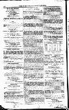 North British Agriculturist Wednesday 10 March 1852 Page 16