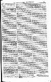 North British Agriculturist Wednesday 07 March 1855 Page 3