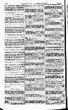 North British Agriculturist Wednesday 07 March 1855 Page 4