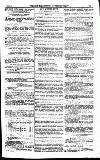 North British Agriculturist Wednesday 07 March 1855 Page 9