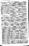 North British Agriculturist Wednesday 07 March 1855 Page 10