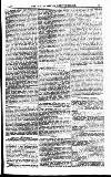 North British Agriculturist Wednesday 07 March 1855 Page 11