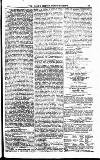 North British Agriculturist Wednesday 07 March 1855 Page 15