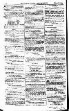 North British Agriculturist Wednesday 07 March 1855 Page 16