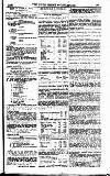 North British Agriculturist Wednesday 07 May 1856 Page 3