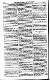 North British Agriculturist Wednesday 07 May 1856 Page 4