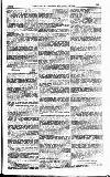 North British Agriculturist Wednesday 07 May 1856 Page 5