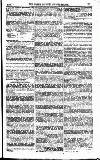 North British Agriculturist Wednesday 07 May 1856 Page 7