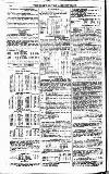 North British Agriculturist Wednesday 07 May 1856 Page 8