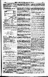 North British Agriculturist Wednesday 07 May 1856 Page 9