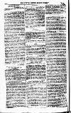 North British Agriculturist Wednesday 07 May 1856 Page 10