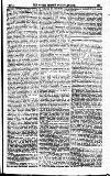 North British Agriculturist Wednesday 07 May 1856 Page 11