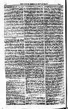 North British Agriculturist Wednesday 07 May 1856 Page 12