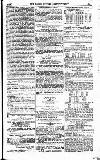 North British Agriculturist Wednesday 07 May 1856 Page 13