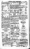 North British Agriculturist Wednesday 07 May 1856 Page 14