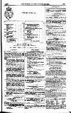North British Agriculturist Wednesday 07 May 1856 Page 15