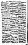 North British Agriculturist Wednesday 07 May 1856 Page 18
