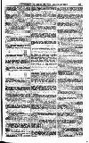 North British Agriculturist Wednesday 07 May 1856 Page 19