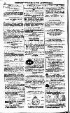 North British Agriculturist Wednesday 07 May 1856 Page 20