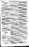 North British Agriculturist Wednesday 07 January 1857 Page 3