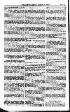 North British Agriculturist Wednesday 07 January 1857 Page 4