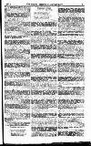North British Agriculturist Wednesday 07 January 1857 Page 5