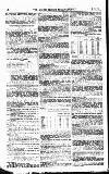 North British Agriculturist Wednesday 07 January 1857 Page 6