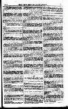 North British Agriculturist Wednesday 07 January 1857 Page 7