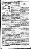 North British Agriculturist Wednesday 07 January 1857 Page 9