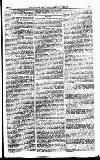 North British Agriculturist Wednesday 07 January 1857 Page 11