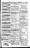 North British Agriculturist Wednesday 07 January 1857 Page 13