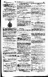 North British Agriculturist Wednesday 07 January 1857 Page 15