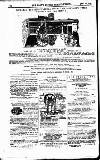 North British Agriculturist Wednesday 30 September 1857 Page 2