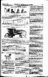 North British Agriculturist Wednesday 30 September 1857 Page 3